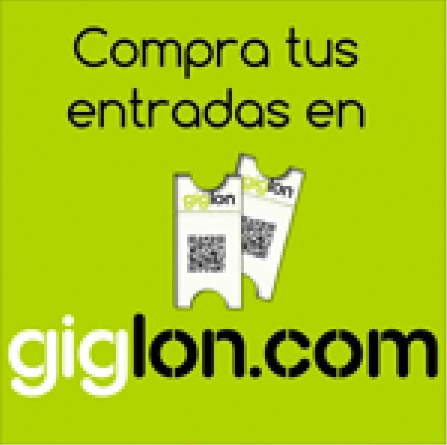"href=""http://www.giglon.com/evento/VivaVerdiValdemoro"""
