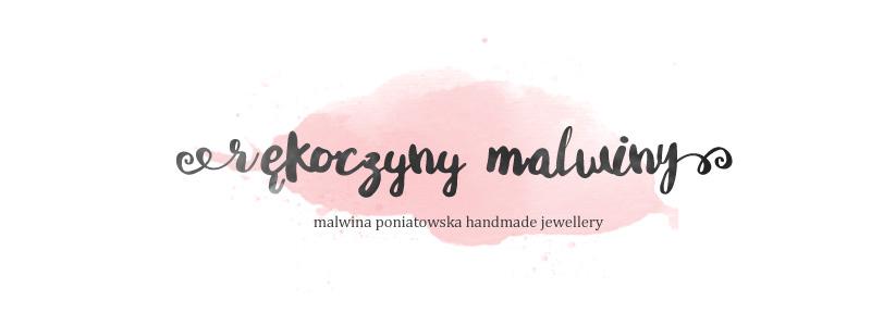 RękoCzyny Malwiny