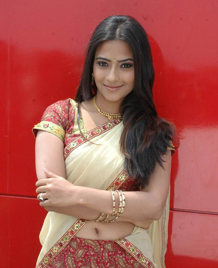 india actress aditi - photo #13