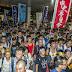 Hong Kong Sẽ Ra Sao?