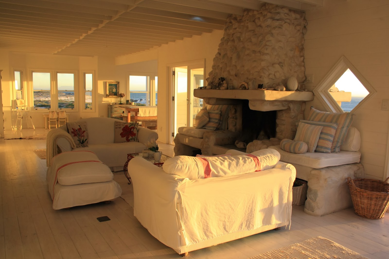 Lighthouse Bedroom Decor Characterstays The Lighthouse Yzerfontein