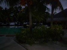 Sta. Monica Resort in Dumaguete City
