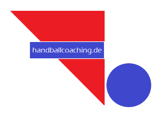 HANDBALLCOACHING.DE