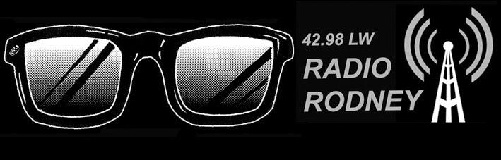 42.98 LW Radio Rodney
