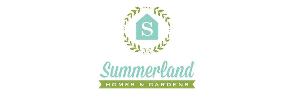 Summerland Homes & Gardens
