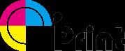 O'Print website