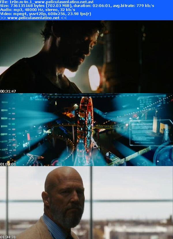 Iron.Man.1.imagenes.jpg