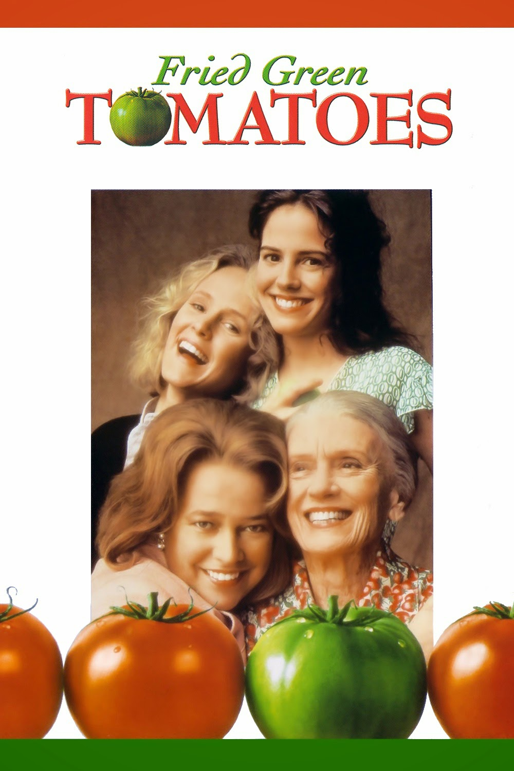 fried green tomatoes by fannie flag essay Racism is one of the prevalent themes in the novel fried green tomatoes at the  whistle stop cafe the author fannie flagg portrays this.