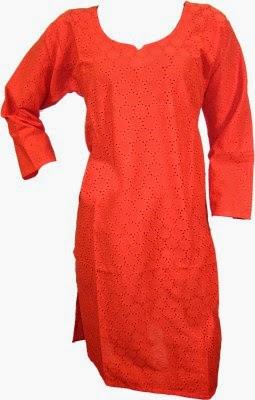 http://www.flipkart.com/indiatrendzs-casual-full-sleeve-embroidered-women-s-kurti/p/itme4m5shck86gtk?pid=KRTE4M5STQD9PA3Q&otracker=from-search&srno=t_12&query=indiatrendzs+kurti&al=qOrAqlpLklV047CdxTIdUx5RLAhH8ukUNFD3O%2FxEYibqXtKoFBFLkIaLq2lx4bRfFLwHQxVDMNU%3D&ref=79fb53e4-2eb2-4e20-95f6-c96748eb5ea2
