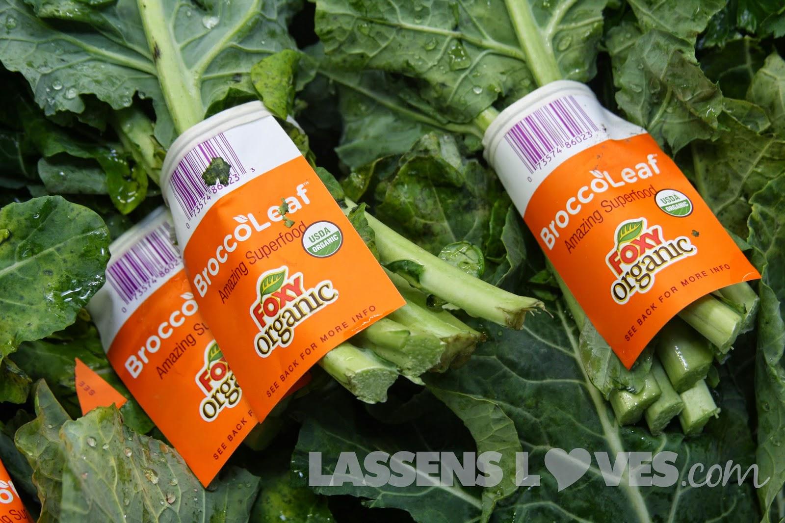 organic+produce, organic+broccoleaf, broccoleaf recipes