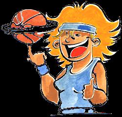 La Màgia del Bàsquet