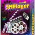 SMPlayer v0.8.6.6031 Portable Free Version
