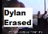 Dylan K Erased
