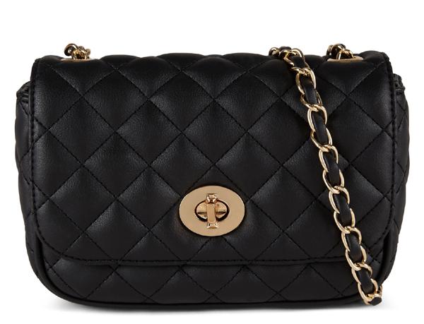 http://www.aldoshoes.com/us/en_US/handbags/BLACK-%26-BONE/c/7308/MCCLAIM/p/38026986-98