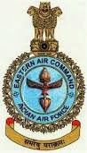 http://indianairforce.nic.in/