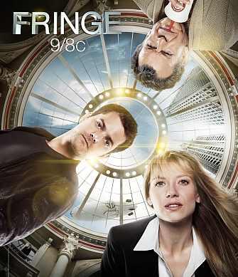 Yonomeaburro: Fox renueva Fringe por una cuarta temporada