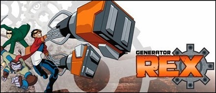 infoanimation com br tooncast estreia em março a série mutante rex