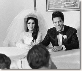 Elvis Presley She Wears My Ring Mp Download