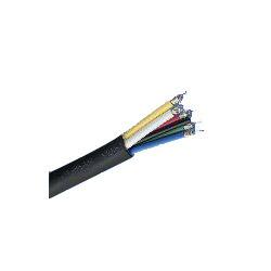5 Coaxial VGA Cable