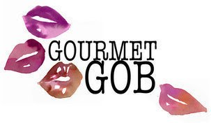 Gourmet Gob