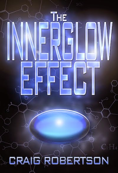 InnerGlow Effect Cover