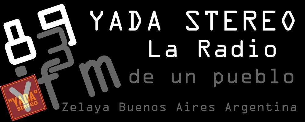 YADA STEREO