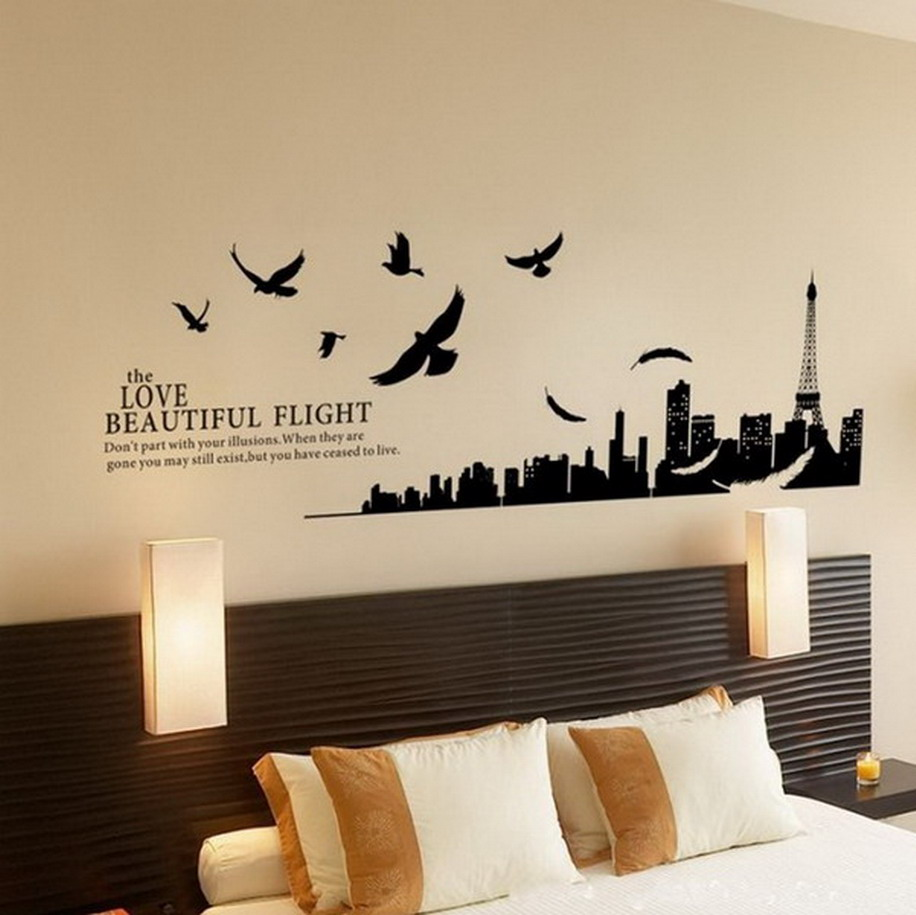 diseos de murales interiores modernos y para tu casa with pintura moderna para paredes
