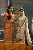 Seethavalokanam movie stills-thumbnail-15