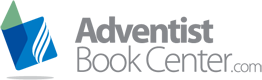 ADVENTIST BOOK CENTER