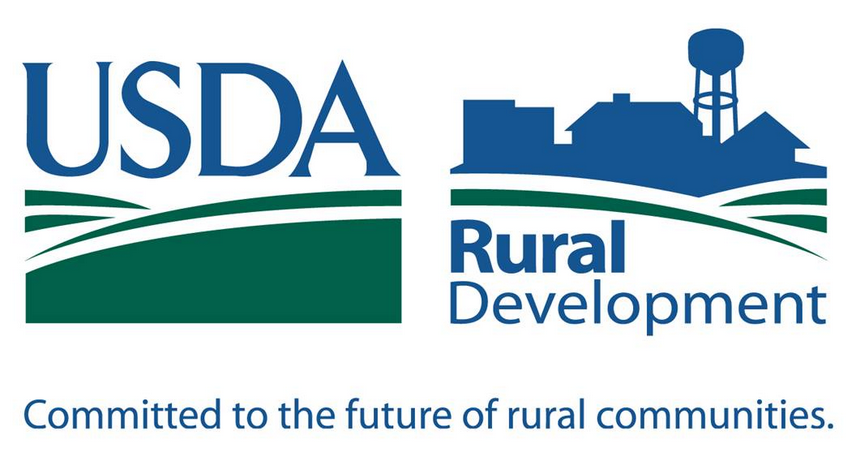 USDA Rural Development Energy Grants