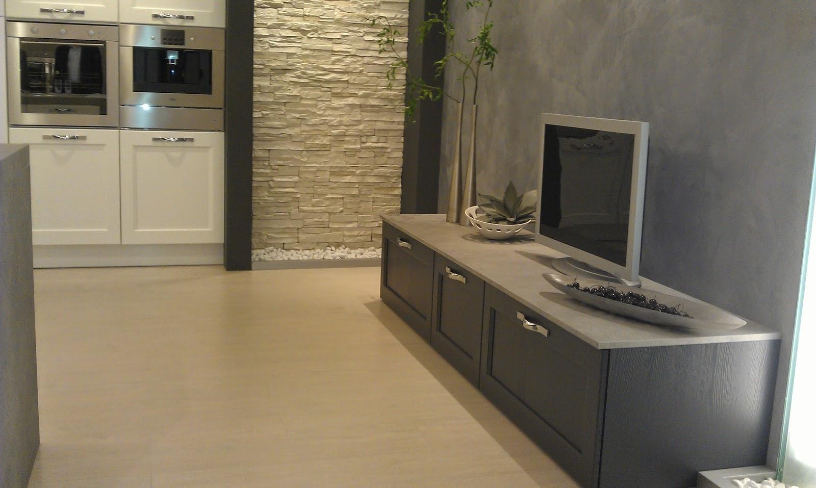 Studio*plong: inredning i köket
