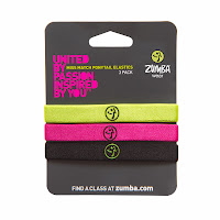 http://www.zumba.com/en-US/store/US/product/party-your-ponytail-off-3-pack?color=Zumba+Green