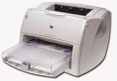 драйвер для принтера hp laserjet 1200 series для windows 7