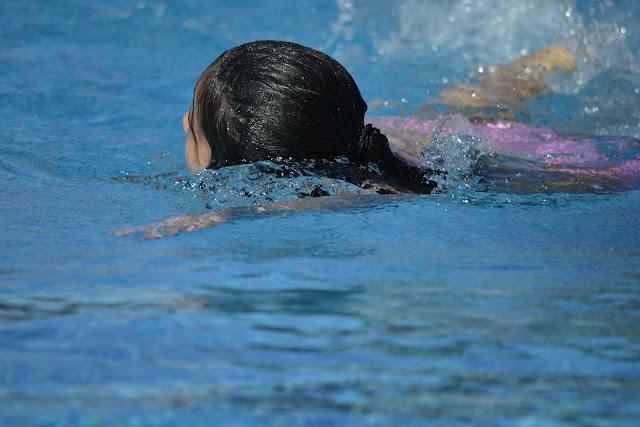 Las_claves_para_disfrutar_del_Lanzarote_más_healthy_beauty_ObeBlog
