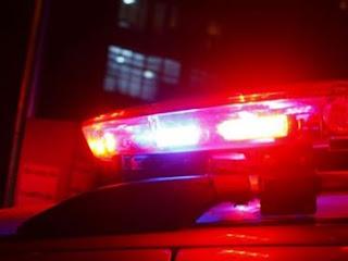 Agente da Polícia Civil e comerciante são assaltadas em Soledade