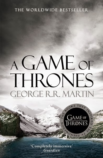 new covers for george r r martin s a song of ice and fire series  new covers for george r r martin s a song of ice and fire series speculative book review
