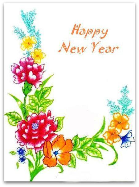 http://happynewyear016.blogspot.in/