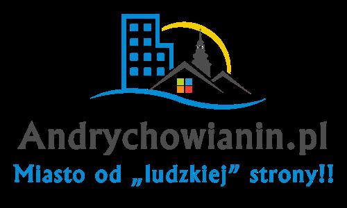 """Andrychowianin.pl - miasto od """"ludzkiej"""" strony !!"""