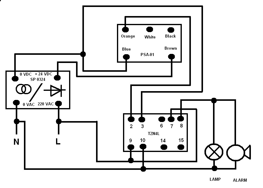 2008 ford ke controller wiring diagram