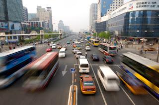 increase-traffic