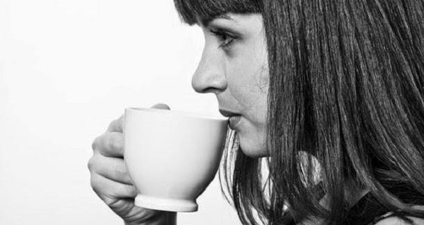 Café pode fazer bem