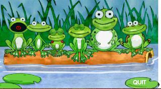 http://www.educarm.es/templates/portal/images/ficheros/alumnos/1/secciones/1/contenidos/780/frogsonalon.swf
