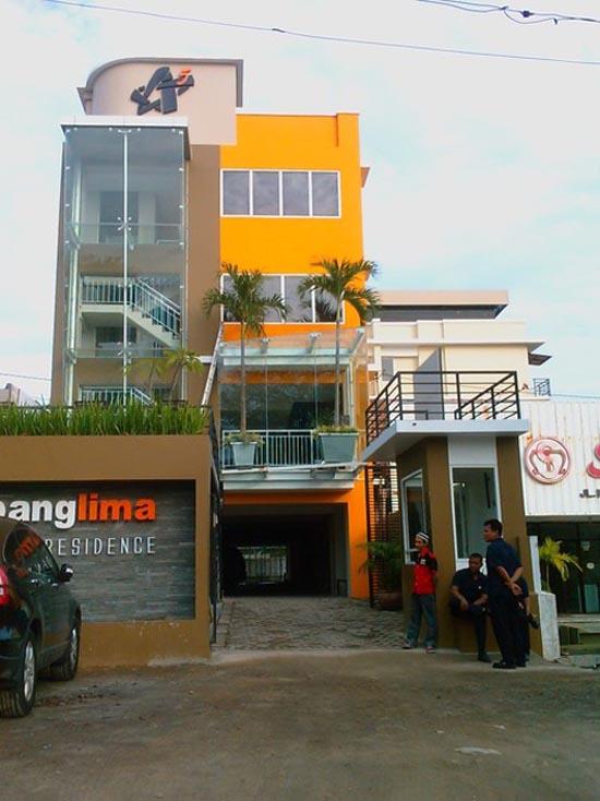 Jadi Jika Anda Ingan Menginap Di Hotel Yang Dekat Dengan Keramaian Kota Semarang Bisa Mengunjungi Murah Berikut Ini