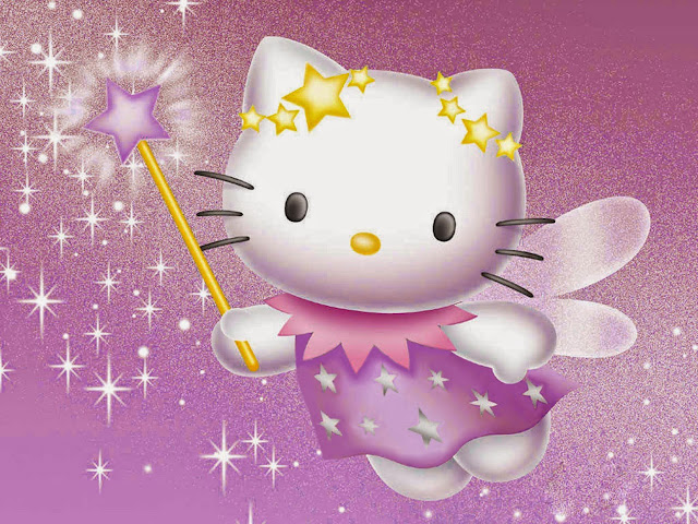 165532-Amazing Hello Kitty HD Wallpaperz