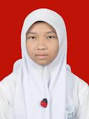 NURHASANAH A