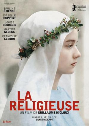 La religiosa (2013)