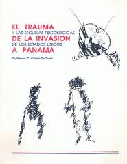El trauma y las secuelas psicológicas de la invasión