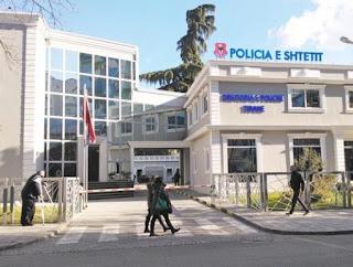 Arrestohen 7 Zyrtarë-Hajdutë Pronash në Tiranë
