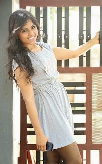 Rehana Stills 32.jpg