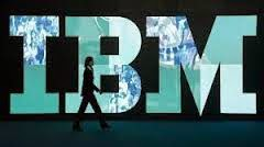 IBM company Placement Paper Pattern - IBM Interview Questions